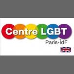 English conversation à Paris le mer.  5 avril 2017 de 18h00 à 20h00 (Rencontres / Débats Gay, Lesbienne, Hétéro Friendly, Bear)