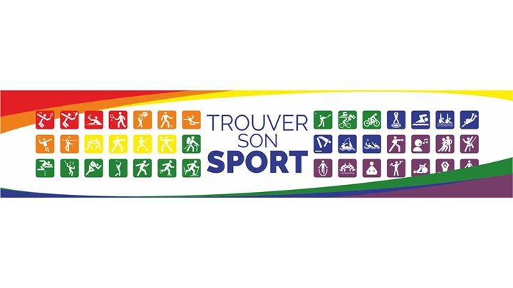 Forum des associations FSGL à Paris le dim.  8 septembre 2019 de 14h00 à 19h00 (Rencontres / Débats Gay, Lesbienne, Trans, Bi)