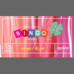 Ff Bingo Drag Apero +Dj Set in Paris le Sun, March 10, 2019 from 06:00 pm to 12:01 am (After-Work Gay Friendly)