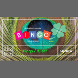 Ff Bingo Drag Apero + Dj Set à Paris le dim. 24 février 2019 de 18h00 à 00h01 (Clubbing Gay Friendly)