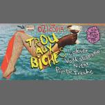 Trou Aux Biches à Paris le sam.  2 mars 2019 de 23h45 à 06h00 (Clubbing Gay, Lesbienne)