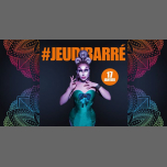 JeudiBarré // 17 janvier in Paris le Thu, January 17, 2019 from 07:30 pm to 02:00 am (After-Work Gay)