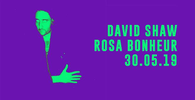 Les jeudis du rosa // 30.05 in Paris le Thu, May 30, 2019 from 08:00 pm to 12:00 am (After-Work Gay Friendly, Lesbian Friendly)
