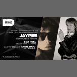 Deviant Disco invite JayPee au Rosa Bonheur - les Jeudis du Rosa à Paris le jeu.  7 mars 2019 de 19h00 à 23h50 (After-Work Gay Friendly, Lesbienne Friendly)