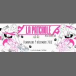 La Patchole à Paris le dim.  9 décembre 2018 de 18h30 à 00h00 (After-Work Gay Friendly, Lesbienne Friendly)