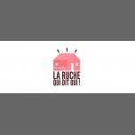 La Ruche qui dit oui : tous les jeudis au Rosa Bonheur à Paris le jeu. 23 mai 2019 de 17h00 à 19h00 (After-Work Gay Friendly, Lesbienne Friendly)