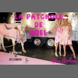La Patchole à Paris le dim. 10 décembre 2017 de 19h00 à 00h00 (After-Work Gay Friendly, Lesbienne Friendly)