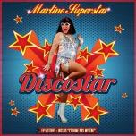 C'est la Rentrée de Martine Superstar in Paris le Sun, September 16, 2018 from 07:00 pm to 02:00 am (After-Work Gay Friendly)