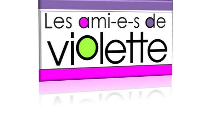 巴黎Association cherche nouveau souffle2020年 4月 9日,16:00(男同性恋, 女同性恋, 变性, 双性恋 见面会/辩论)