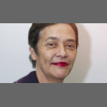 Rencontre avec Françoise Vergès : Un féminisme décolonial in Paris le Do 28. Februar, 2019 19.00 bis 20.30 (Begegnungen / Debatte Gay, Lesbierin, Transsexuell, Bi)
