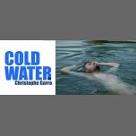 Cold Water à Paris le mer.  5 avril 2017 de 21h30 à 22h50 (Théâtre Gay Friendly)