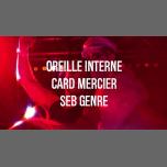 VendrediXXL - La Bellevilloise in Paris le Fri, February  1, 2019 from 06:00 pm to 06:00 am (Clubbing Gay)