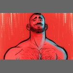 VendrediX - Mi'l'ka in Paris le Fri, October 26, 2018 from 07:00 pm to 01:00 am (After-Work Gay)