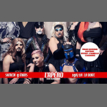 L'apéro des garçons #6 - Drag Queens Edition in Paris le Sat, March  9, 2019 from 07:00 pm to 02:00 am (After-Work Gay)