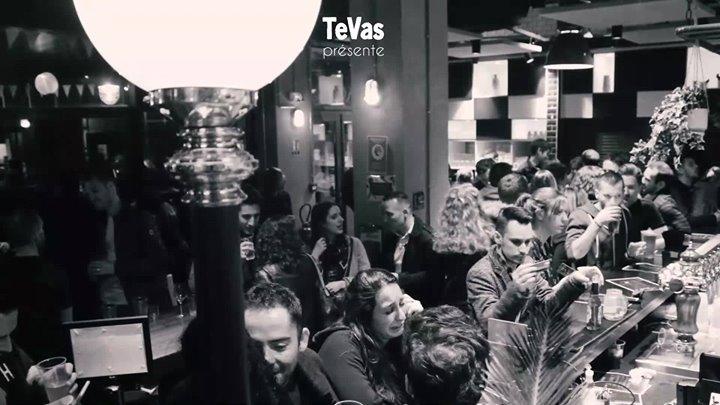 LaMégaPutiVuelta #3→ afterwork, rooftop, clubbing à Paris le ven.  3 mai 2019 de 18h00 à 05h30 (Clubbing Gay)