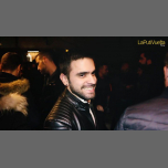 LaPutiVuelta, afterwork clubbing #16 in Paris le Fri, March  1, 2019 from 06:00 pm to 02:00 am (After-Work Gay)