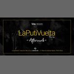 LaPutiVuelta, afterwork clubbing #16 à Paris le ven.  1 mars 2019 de 18h00 à 02h00 (After-Work Gay)
