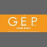 Groupes d'écoute et de parole 2019 à Paris le sam. 24 août 2019 de 15h50 à 18h30 (Rencontres / Débats Gay, Lesbienne)