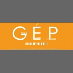 Groupes d'écoute et de parole 2019 à Paris le sam. 22 juin 2019 de 15h50 à 18h30 (Rencontres / Débats Gay, Lesbienne)