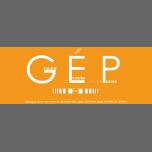 Groupes d'écoute et de parole 2019 à Paris le sam. 12 octobre 2019 de 15h50 à 18h30 (Rencontres / Débats Gay, Lesbienne)
