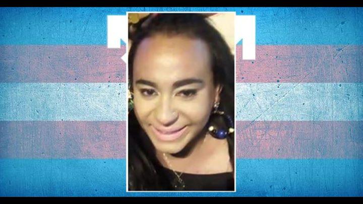 巴黎Tdor 2019 Journée a La Mémoire Des Personnes Trans2019年 6月20日,18:30(男同性恋, 女同性恋, 变性, 双性恋 见面会/辩论)