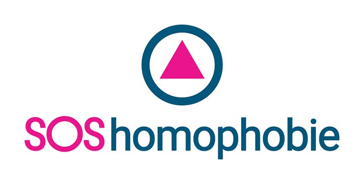 BINGO au profit de SOS HOMOPHOBIE à Paris le mar. 18 juin 2019 à 19h30 (After-Work Gay)