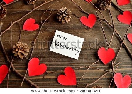 Soirée Valentine a Parigi le ven 14 febbraio 2020 20:00-02:00 (After-work Lesbica)
