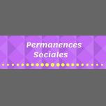 Permanences Sociales Au-delà du Genre et Pari-T a Parigi le sab 28 settembre 2019 14:00-18:00 (Incontri / Dibatti Gay, Lesbica, Trans)