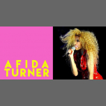 IDOLS vs AFIDA Turner in Paris le Fr 15. Februar, 2019 23.59 bis 06.00 (Clubbing Gay)