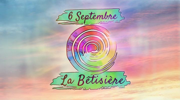 La Bêtisière : Grand Opening Season in Paris le Fri, September  6, 2019 from 08:00 pm to 04:00 am (Clubbing Gay, Lesbian)