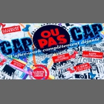 CAP OU PAS CAP à Paris le ven. 23 novembre 2018 de 18h30 à 02h00 (After-Work Gay)