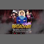 Les Folles de Paris à Broadway ! in Paris le Sun, March 17, 2019 from 08:00 pm to 11:30 pm (Show Gay Friendly)