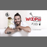 Woopiii, c'est mercredi ! +de bières +de fun en Paris le mié  3 de abril de 2019 18:00-03:00 (After-Work Gay, Lesbiana)