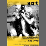 MEC au Krash in Paris le Sat, February 16, 2019 from 10:00 pm to 02:00 am (Sex Gay)
