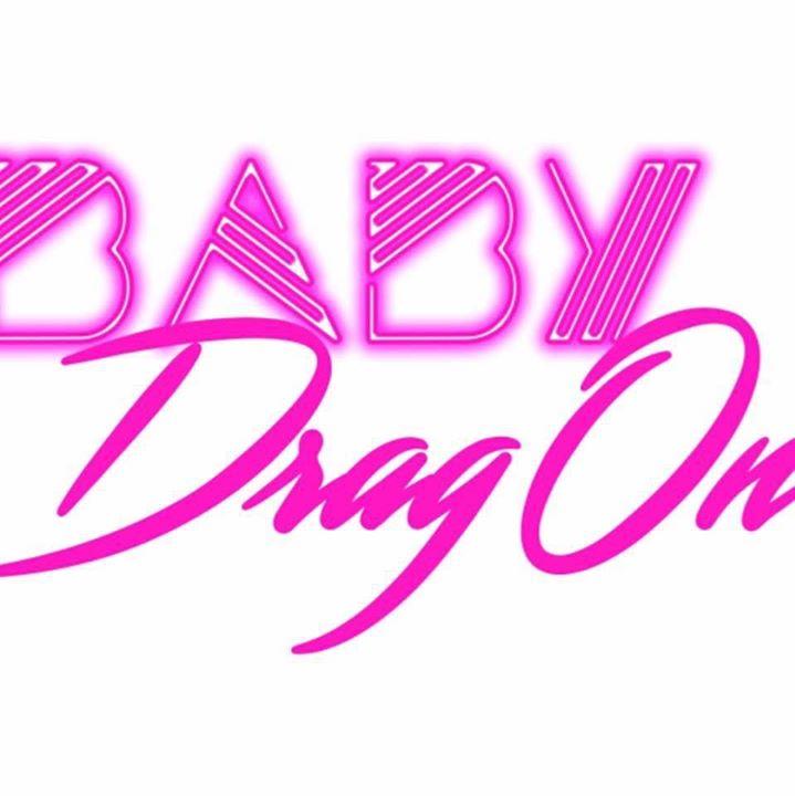 Baby Drag On # 2 Fétiche in Paris le Mi  6. November, 2019 20.30 bis 01.00 (Clubbing Gay)