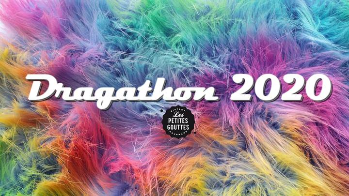 Dragathon 2020 : les shows des auditions à la #DimancheDrag en Paris le dom 23 de febrero de 2020 18:00-21:00 (After-Work Gay, Trans, Bi)