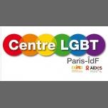 Santé sexuelle et TROD à Paris le mar. 28 mars 2017 de 17h00 à 20h00 (Prévention santé Gay, Lesbienne, Hétéro Friendly, Bear)