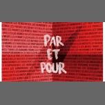 Sexparty MeufsGouinesTrans*Inter à Paris le dim. 15 octobre 2017 de 21h00 à 01h30 (After-Work Lesbienne)