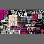 The first Pride was a f*ing riot : Pancartes, Marche & DJ sets à Paris le ven. 23 juin 2017 de 15h00 à 01h30 (After-Work Lesbienne)