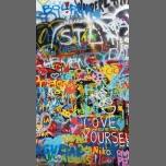 Atelier d'écriture féministe Langue de Lutte #ContreLesViolences à Paris le mer. 14 novembre 2018 de 14h30 à 16h30 (Atelier Lesbienne)