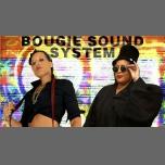 Live : Bougie Sound System by Queen Ci & Jane JonessS à Paris le sam. 30 septembre 2017 de 21h30 à 01h30 (After-Work Lesbienne)