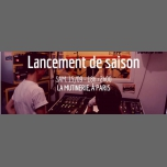 Gouinement Lundi - Lancement Nouvelle Saison in Paris le Sat, September 15, 2018 from 06:00 pm to 02:00 am (After-Work Lesbian)