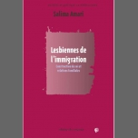 Lesbiennes (issues) de l'immigration: échanges avec Salima Amari in Paris le Sat, October 27, 2018 from 05:00 pm to 07:00 pm (After-Work Lesbian)