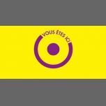 Permanence IDF mensuelle du Collectif Intersexes et Allié.e.s in Paris le Mon, December  4, 2017 from 07:00 pm to 08:30 pm (After-Work Lesbian)