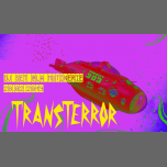DJ set : Transterror in Paris le Thu, February 28, 2019 from 09:30 pm to 01:30 am (After-Work Lesbian)