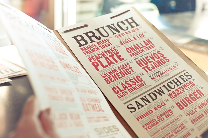 Brunch in Paris le Sat, May 25, 2019 from 11:00 am to 02:00 pm (Brunch Gay)