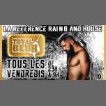 TOTAL BEUR à Paris du 17 novembre au  2 décembre 2017 (Clubbing Gay)
