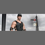 Recon Paris in Paris le Sat, December  8, 2018 from 10:00 pm to 08:00 am (Clubbing Gay)