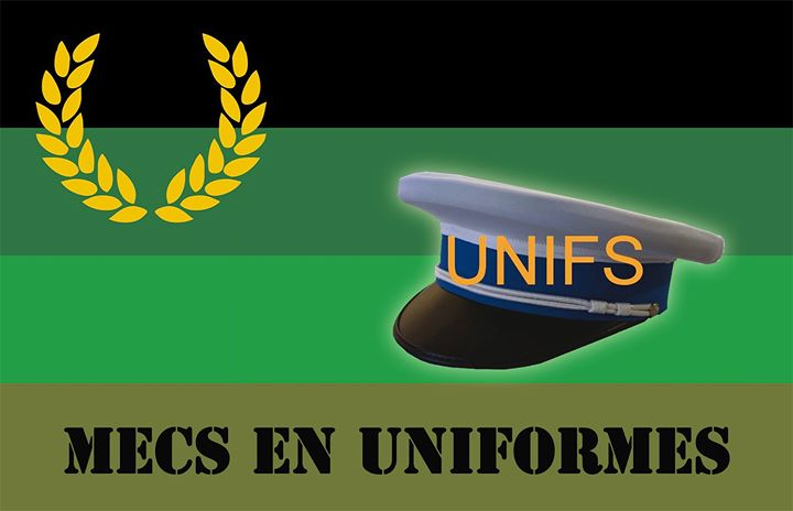 Apéro Inter associatif de rentrée avec UNIFS in Paris le Fri, September 20, 2019 from 07:00 pm to 10:00 pm (After-Work Gay)