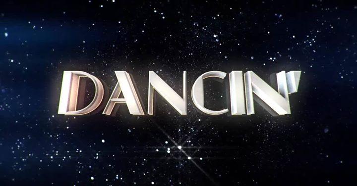 Dancin' Blackout Fluo - Djs Garry, Arnolito & Kamille Louis à Nîmes le sam.  2 mai 2020 de 23h00 à 05h00 (Clubbing Gay, Lesbienne)